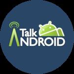 TalkAndroid
